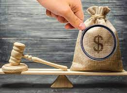 Litigation Funding – A Guide