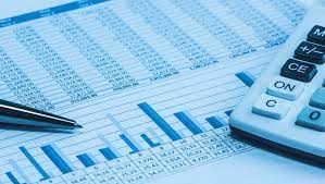 Hire Bookkeeping and Accounting Service