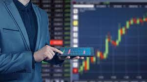 GlobalTrading26, an Online Trading Exchange You Can Trust
